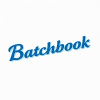 Batchbook CRM Logo