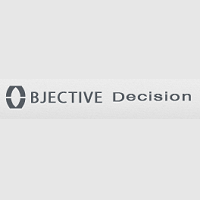 objective decision software logo
