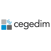 Mobile Intelligence CRM Reviews