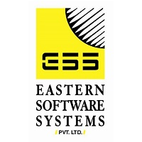 Eastern Software Systems Company Logo