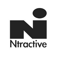 Ntractive Elements Logo