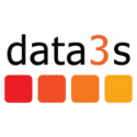data3s Eluzzion logo
