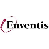 Enventis SingleLink Reviews