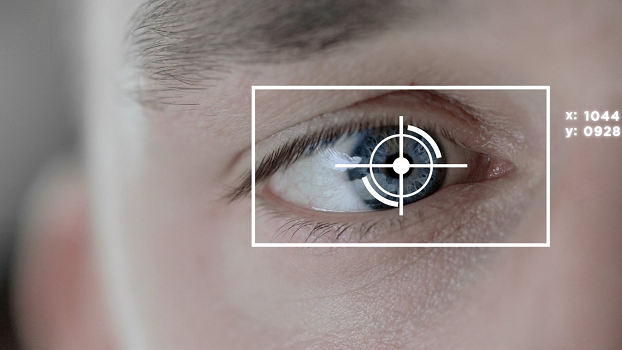 Eye Tribe Introduces Platform to Track Eye Movements from the Cloud