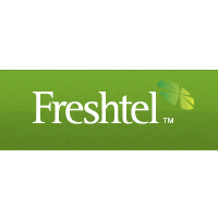 Freshtel Reviews