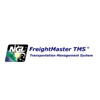 FreightMaster TMS Logo