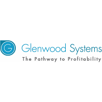 Glenwood Systems logo