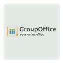 Group-Office CRM Logo