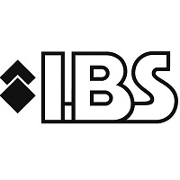 IBS Software Company Logo