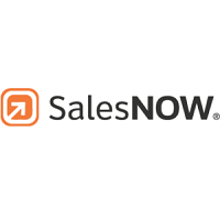 SalesNOW by Interchange Solutions Inc. is a cloud-based customer relationship management (CRM) and sales force automation solution that allows sales teams, management and executives to manage aspects of sales cycle including contact, deal, case and lead management, company tracking and sales reporting.