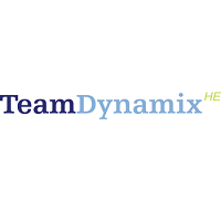 TeamDynamixHE Software Logo
