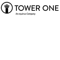 Tower One Logo