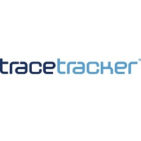 TraceTracker Logo