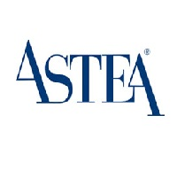 Astea Alliance Field Service Management Software Reviews