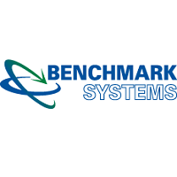 Benchmark Systems Logo