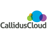callidus cloud logo