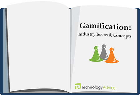 gamification terms and concepts