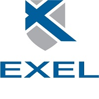 Exel Computer Systems Logo