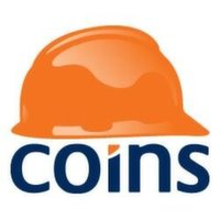 COINS Global