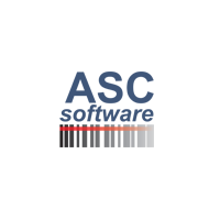 ASC Software Logo