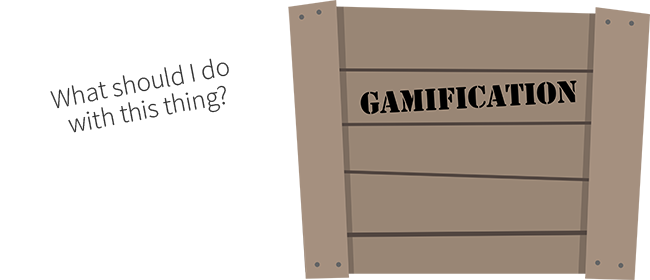 gamification apps out of box image