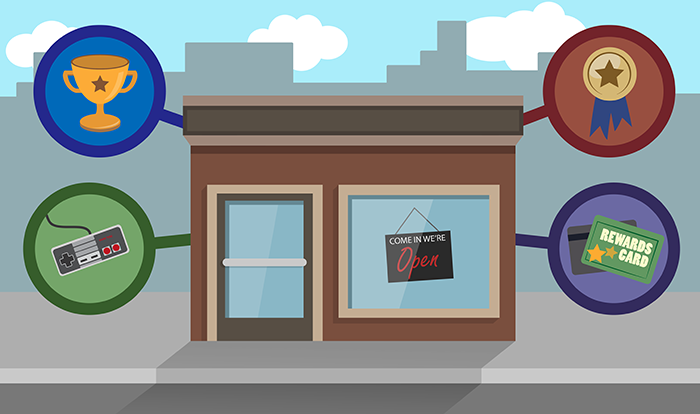 5 Gamification Companies for Small Businesses