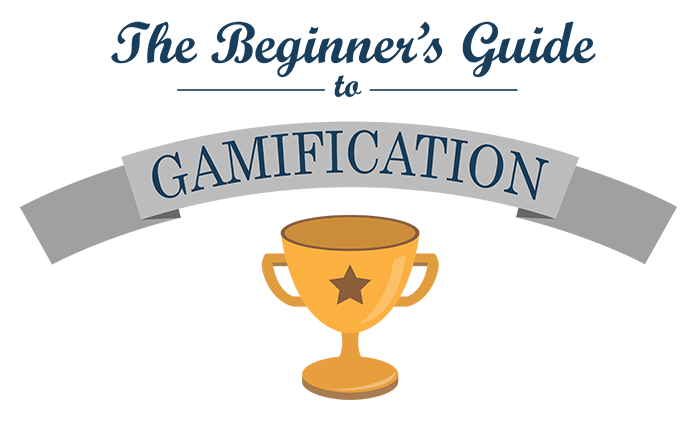 guide to selecting the best gamification software