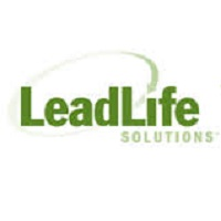 LeadLife Logo