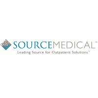 Source Medical EHR Software Logo