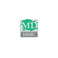 MDLogic Logo