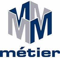 PPM Central - Metier