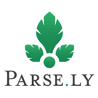 Parse.ly Logo