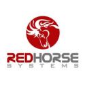 RedHorse Systems Logo