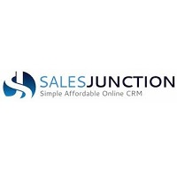 SalesJunction Logo