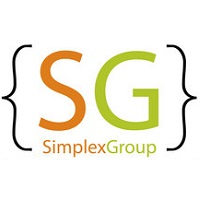 Virtual Project Office - The Simplex Group