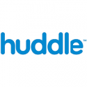 Huddle Software Logo