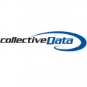 CollectiveData company logo