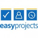 Easyprojects Software Logo