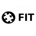 FIT Tracking Solutions Company Logo