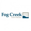 Fog Creek Software Logo