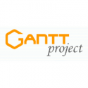 GanttProject Vendor Logo