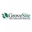GroveSite Vendor Logo