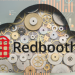 Redbooth, Inc project management demo screenshots info