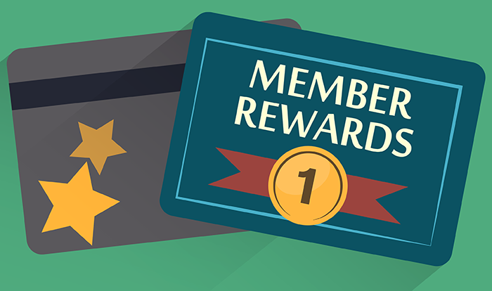 Improve Your Customer Loyalty with These Gamification Apps
