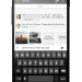 Wrike Android app