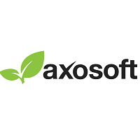 Axosoft Project Management Software Company Logo
