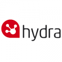 Hydra Software Logo