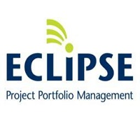 Eclipse PPM Software Logo