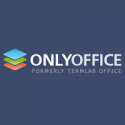 OnlyOffice Software Logo