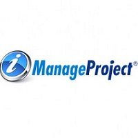 iManageProject Company Logo